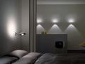 puro_letto-verticale